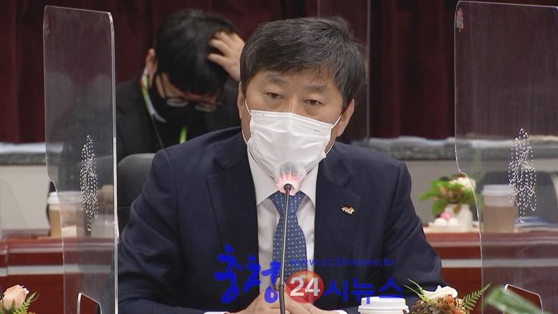 충남 육사유치추진위 출범 (1).jpg