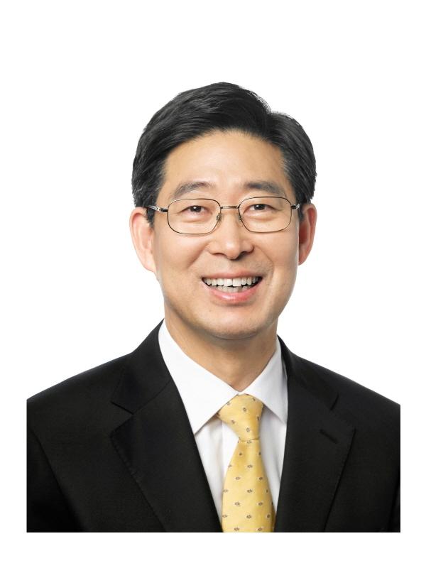 크기변환_양승조 의원1.JPG