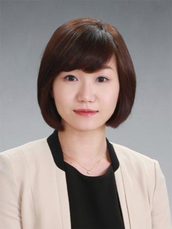 크기변환_송정현 방사선사.png
