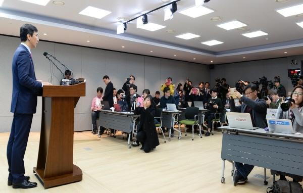 크기변환_180226_인권조례 폐지 조례안 재의요구 (7).JPG