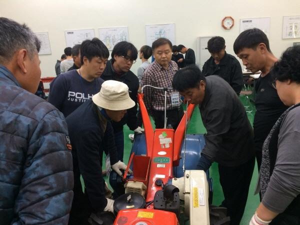 크기변환_농업기계기술인력양성반_교육_-1.JPG