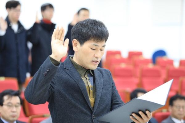 크기변환_0305 치안대학원 입학식.JPG